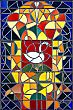 Theo_van_Doesburg_Leaded_Glass_Composition_I.jpg