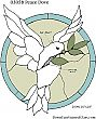 peacedove0305b.jpg