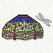 Dragonfly_tiffany_lamp_pattern_2.jpg